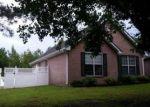 Foreclosed Home en N RIDGE DR, Tallapoosa, GA - 30176