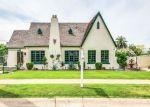Foreclosed Home en PALMCROFT DR SW, Phoenix, AZ - 85007