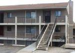 Foreclosed Home en 61ST PL W, Lynnwood, WA - 98036