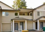 Foreclosed Home en SIMONDS RD NE, Kirkland, WA - 98034