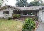Foreclosed Home en ROBINHOOD LN, Snohomish, WA - 98290