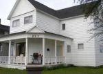Foreclosed Home en N PEARL ST, Centralia, WA - 98531