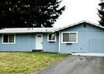 Foreclosed Home en CHINOOK CIR NW, Bremerton, WA - 98312