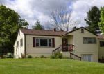 Foreclosed Home en VALLEYDALE ST, Bluefield, VA - 24605