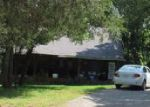 Foreclosed Home en OLD CORINTH CHURCH RD, Mount Juliet, TN - 37122