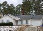 Foreclosed Home en PYCROFT CT, Durham, NC - 27703