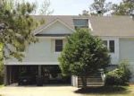 Foreclosed Home en WATERSEDGE DR, Kill Devil Hills, NC - 27948