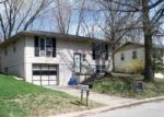 Foreclosed Home en GRAYLING DR, Boonville, MO - 65233