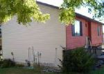 Foreclosed Home en DIVISION ST E, Faribault, MN - 55021