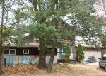 Foreclosed Home en N ORANGE ST, Kalkaska, MI - 49646