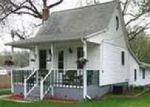 Foreclosed Home en INDEPENDENCE AVE, Portage, IN - 46368
