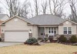 Foreclosed Home en GREENTREE RD, Lawrenceburg, IN - 47025