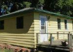 Foreclosed Home en MORNING SIDE LN, Delphi, IN - 46923