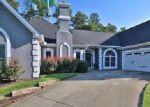 Foreclosed Home en FENWOOD TRL, Roswell, GA - 30075