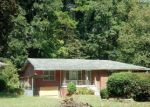 Foreclosed Home en COLLIER DR NW, Atlanta, GA - 30318