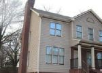 Foreclosed Home in DUNNING ST SE, Atlanta, GA - 30315