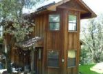 Foreclosed Home en AMBER WAY, Sutter Creek, CA - 95685