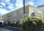 Foreclosed Home in CATAMARAN ST, Marina Del Rey, CA - 90292