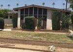 Foreclosed Home en E SHAMWOOD ST, West Covina, CA - 91790