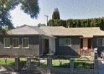 Foreclosed Home in E HOME ST, Long Beach, CA - 90805