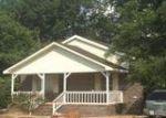 Foreclosed Home en COUNTY ROAD 79, Coffee Springs, AL - 36318