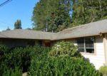 Foreclosed Home en 9TH AVENUE CT, Milton, WA - 98354
