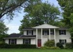 Foreclosed Home en ROSS RD, Fairfield, OH - 45014