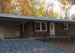 Foreclosed Home in HIGHT ST, Asheboro, NC - 27205