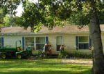 Foreclosed Home en W VFW RD, Cheboygan, MI - 49721