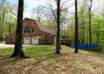 Foreclosed Home en NEHRT RD, Bloomington, IN - 47408