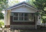Foreclosed Home in S CENTER ST, Terre Haute, IN - 47802