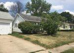 Foreclosed Home en EMMET DR, Logansport, IN - 46947