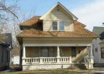 Foreclosed Home en S 17TH ST, Terre Haute, IN - 47807