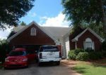 Foreclosed Home en CRABAPPLE LAKE CT, Roswell, GA - 30076