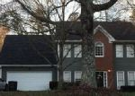 Foreclosed Home in HAWTHORNE TRCE, Cumming, GA - 30040
