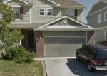 Foreclosed Home en RALEIGH CIR, Castle Rock, CO - 80104