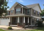 Foreclosed Home en CLAREMONT DR, Fruita, CO - 81521