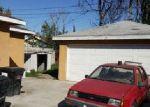 Foreclosed Home en ZAMORA AVE, Los Angeles, CA - 90002