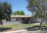 Foreclosed Home en SMOKETREE DR, El Centro, CA - 92243