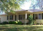 Foreclosed Home en WOOLEY RD, Brent, AL - 35034