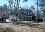 Foreclosed Home in COMBINE LN SE, Leland, NC - 28451