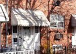 Foreclosed Home en BRONXDALE AVE, Bronx, NY - 10462