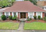 Foreclosed Home en ANTIGUA DR, Kenner, LA - 70065