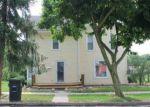 Foreclosed Home en N YORK ST, Albion, IN - 46701