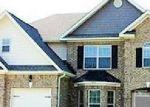 Foreclosed Home en CLOVER POINT CIR, Guyton, GA - 31312
