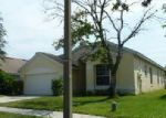 Foreclosed Home en BURWOOD AVE, Orlando, FL - 32837