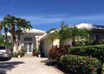Foreclosed Home en CRYSTAL DR, Palm Beach Gardens, FL - 33418