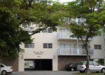 Foreclosed Home en NE 11TH PL, Miami, FL - 33161