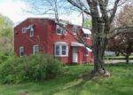 Foreclosed Home en MECHANIC ST, Bristol, CT - 06010