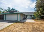 Foreclosed Home en KATRINA CT, Santa Cruz, CA - 95062
